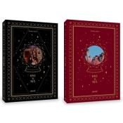 Apink CD Apink Mini Album vol7 One  Six