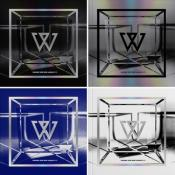 IKON / WINNER CD Winner Mini Album vol2 We