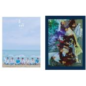 BTOB CD BTOB Mini Album vol11 This Is Us